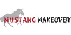 Mustang Makeover offizielle Website